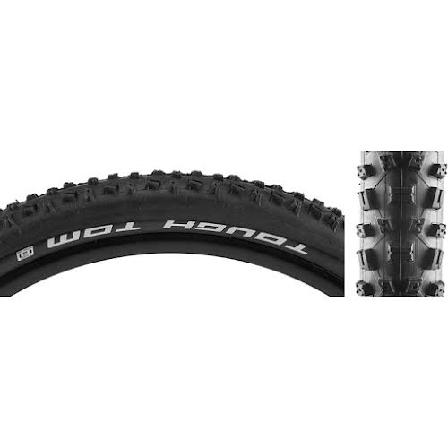 Schwalbe 27.5x2.25 Tough Tom Tire Active Lite K-Guard