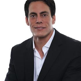 Marty Cordova