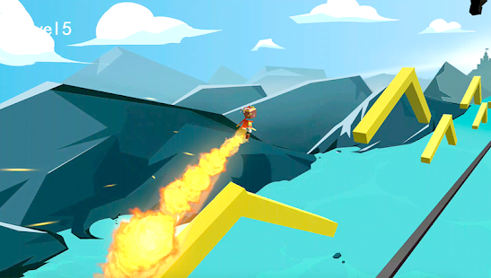Game Never Stops APK for Windows Phone