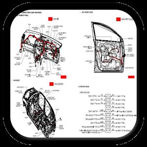 Wiring Diagram 2 – Android-rakendused teenuses Google Play