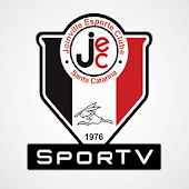 Joinville SporTV