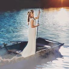 Wedding photographer Valentina Yudashkina (well99). Photo of 27.06.2016