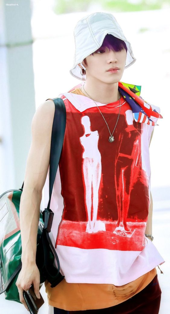 taeyong fashion 20