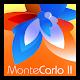 Montecarlo II Conjunto Residencial Download on Windows