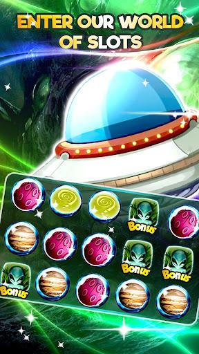 Casino VIP Deluxe 2: Free Slot 1.62 screenshots {n} 9