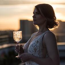 Wedding photographer Aleksandr Serbinov (Serbinov). Photo of 30.05.2017
