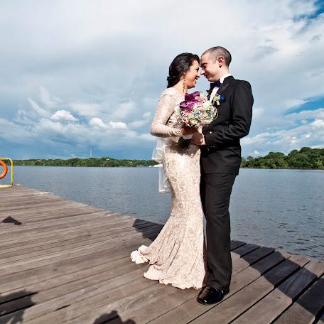 Fotógrafo de bodas Rene soto (sotografiabodas). Foto del 17.04.2015