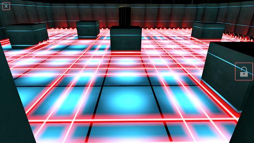 Laser Mazer AR/VR  image 1
