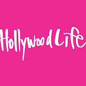 HollywoodLife