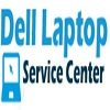 Top Authorized Dell Service Center In Gurgaon