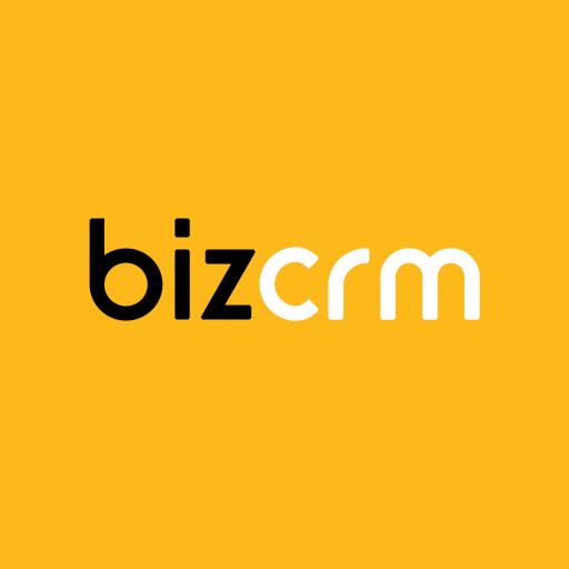 BizCRM