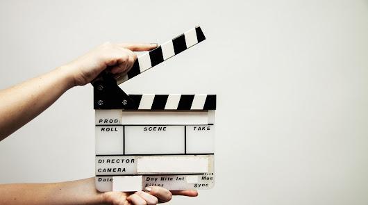 Un casting busca hombres y mujeres de 16 a 21 años para una serie en Almería
