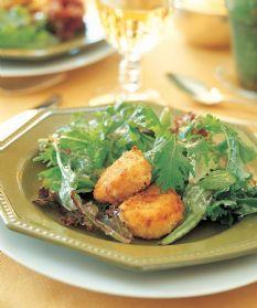 10 best barefoot contessa vegetable salad recipes
