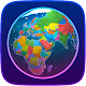Earth 3D - World Atlas for PC-Windows 7,8,10 and Mac