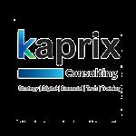 Kaprix Consulting icon