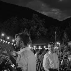 Wedding photographer Yaroslav Babiychuk (Babiichuk). Photo of 23.06.2017