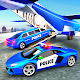 Cargo Airplane Police Vehicle Transporter Download for PC Windows 10/8/7