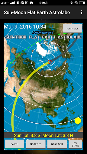 Download sun moon flat earth astrolabe google play softwares sun moon flat earth astrolabe gumiabroncs Image collections