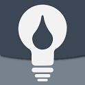 Apex Outage icon