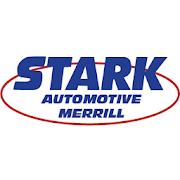 Stark Automotive Merrill