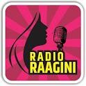 Radio Ragini icon