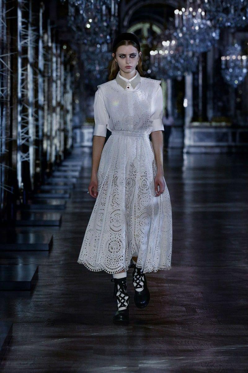 00011-Christian-Dior-Fall-21.jpeg