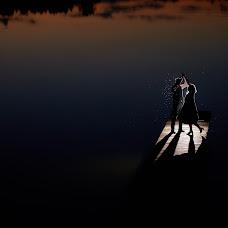 Свадебный фотограф Вадим Благовещенский (photoblag). Фотография от 13.09.2017