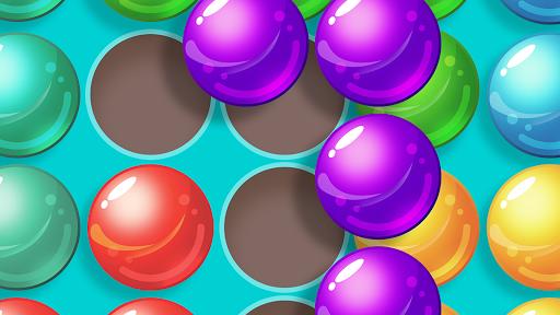 Bubble Tangram apktram screenshots 6