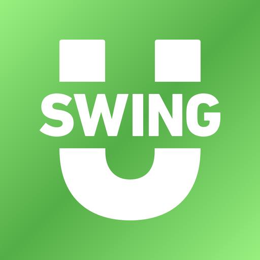 Swing-Dating-App-Spam