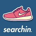 searchin.it - SNEAKER SEARCH APK