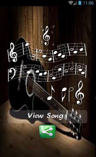 Kyaa Kool Hain Hum 3 All Songs