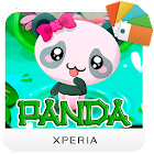 XPERIA™ Panda Theme icon
