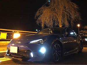 86 ZN6 GT G型のカスタム事例画像 マサ☆BDF86🐬☆さんの2019年01月03日12:11の投稿