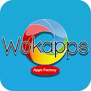 WokApps