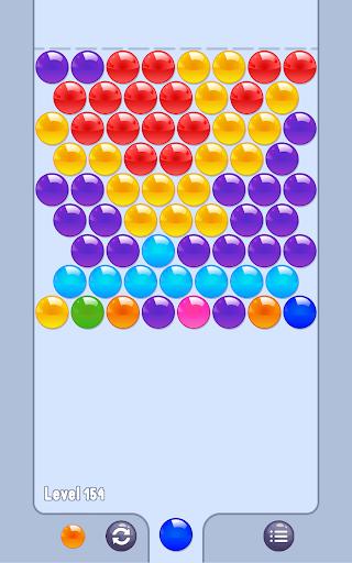 Bubble Pop 21.3.4 screenshots 16