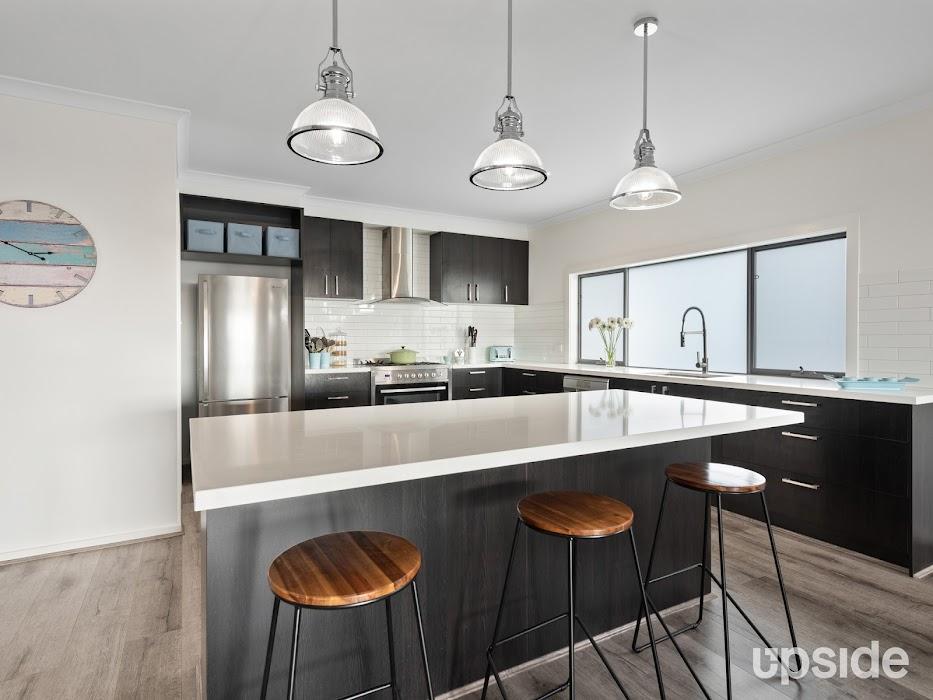 Main photo of property at 37 Dahlia Street, Dromana 3936