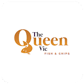 Queen Vic Fish & Chips