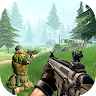 download Jungle Counter Attack: US Army Commando Strike FPS apk
