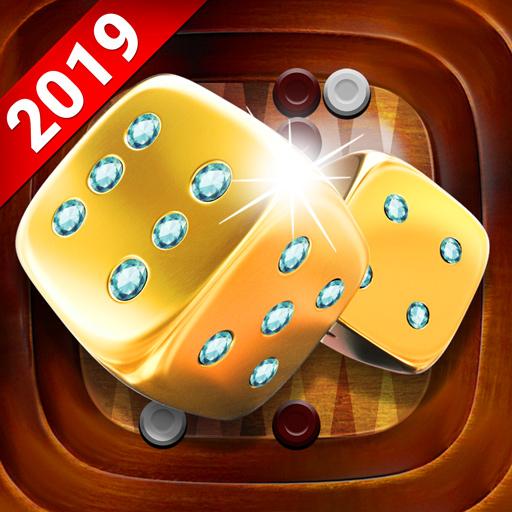Backgammon Live – Play Online Free Backgammon