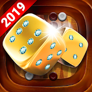 Game Backgammon Live - Play Online Free Backgammon APK for Windows Phone