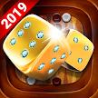 Backgammon Live - Play Online Free Backgammon APK
