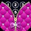 دانلود Diamond Zipper Lock Screen اندروید