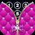 Diamond Zipper Lock Screen file APK for Gaming PC/PS3/PS4 Smart TV