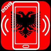 Albania Ringtones Free 2019