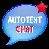 AutoText Lengkap