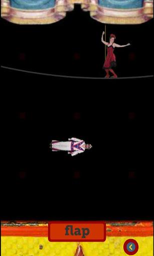 ShredSF Circus 1.0.5 screenshots 3