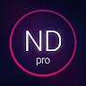 eveandelse.com.ndfilterexpert.pro