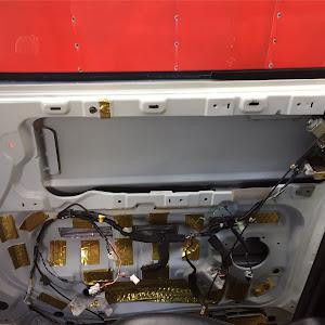 エルグランド E51のカスタム事例画像 taichooさんの2020年09月11日17:56の投稿