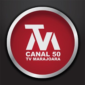 tv marajoara canal 50 android apps on google play. Black Bedroom Furniture Sets. Home Design Ideas