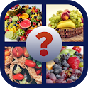 Game of Fruits icon